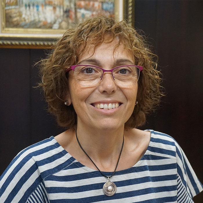 Avelina Rodriguez Ferreiro