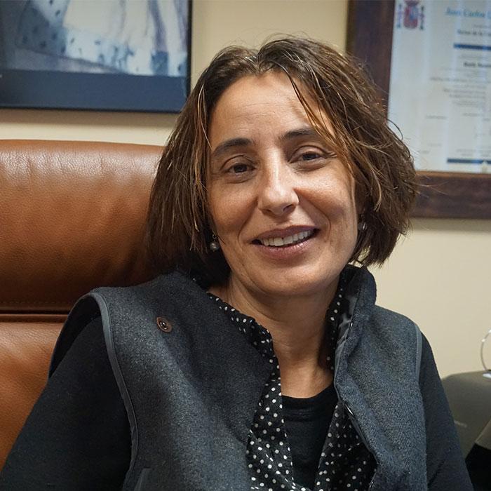 Ruth Sanromà Prades